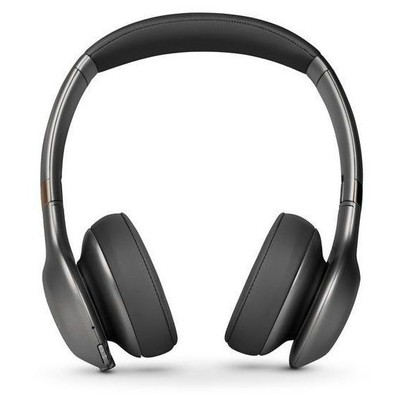 JBL Everest 310 Bluetooth Kulaklık