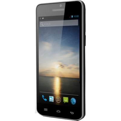 Newland N5000 Android El Terminali - WiFi-Bluetooth