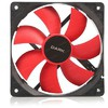 Dark 12cm Kırmızı Fan (DKCCF123R)