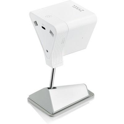 Zyxel  CAM3115-AURORA Aurora IP Camera Cloud based Wireless Full HD