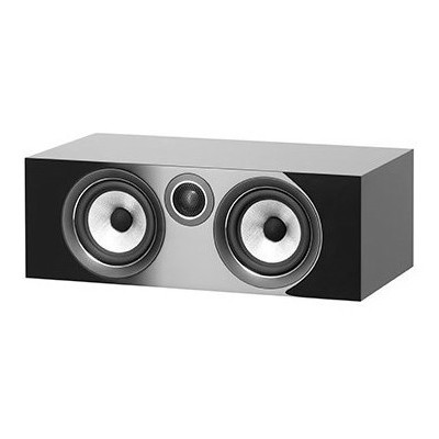 Bowers & Wilkins BOWERS&WİLKİNS HTM72 CENTER HOPARLÖR Hoparlör