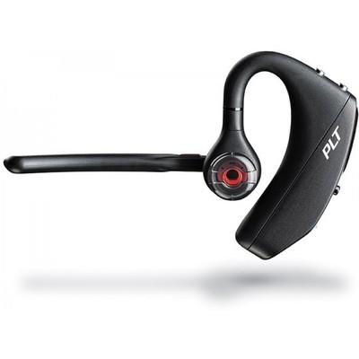 Plantronics 203500-05 Voyager 5200 Bluetooth Kulaklık (çift Telefon Ve Müzik