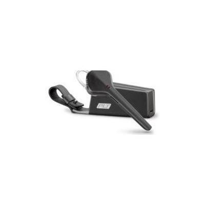 Plantronics 207360-05 Voyager 3240,headset W/cc,e&a Bluetooth Kulaklık