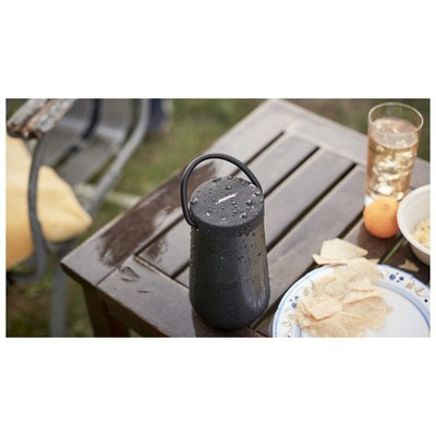 Bose ® SoundLink Revolve Plus Bluetooth® hoparlör Bluetooth Hoparlör