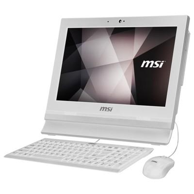 MSI Pro 16T 7M-005XEU All-in-One PC