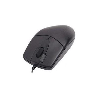 A4 Tech OP-720D Kablolu Mouse
