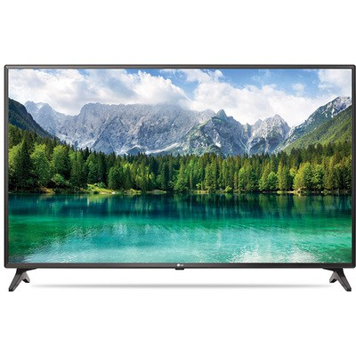LG 43lv340c 43ınch (108cm) Uydu Alıcılı Full Hd Led Tv Televizyon