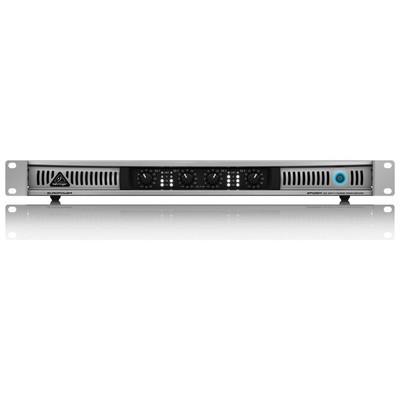Behringer EPQ 304 Power Amplifiers Ses Sistemi Aksesuarı