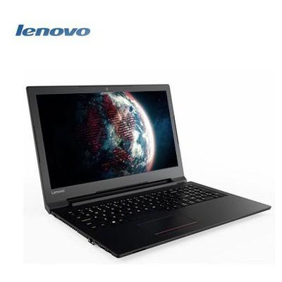 Lenovo V110 Laptop (80TD004FTX)