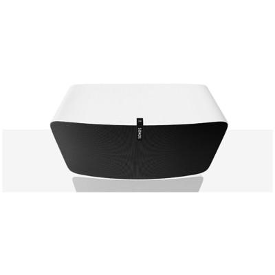 Sonos New Play 5 Network Müzik Sistemi Amfi / Amplifikatör