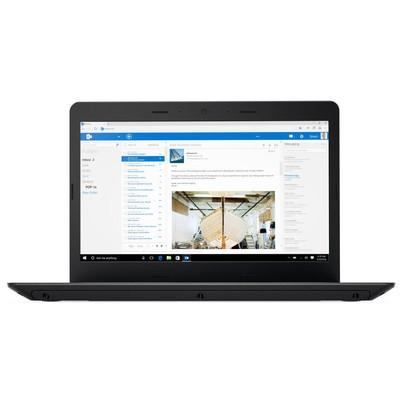 Lenovo ThinkPad E470 İş Laptopu (20H1007LTX)