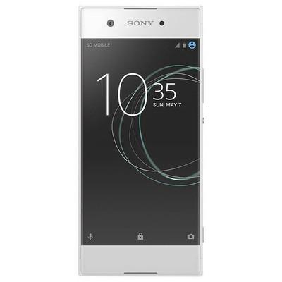 Sony Xperia XA1 Cep Telefonu - Beyaz (G3121)