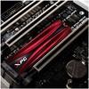 ASX7000NPC-256GT-C 256GB SX7000 PCIE M.2 3D 1370/8