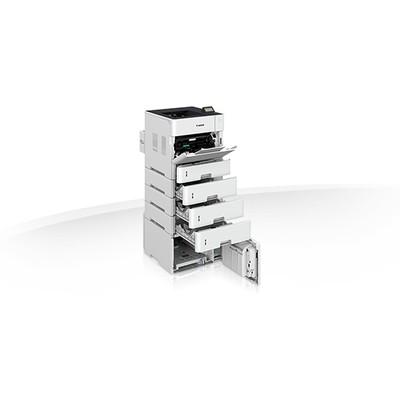 Canon i-SENSYS MF416dw 600 x 600DPI Lazer A4 33ppm Wi-Fi Lazer Yazıcı