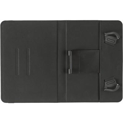 Trust 22227 Ziva 7-8 Kılıf-siyah Tablet Kılıfı
