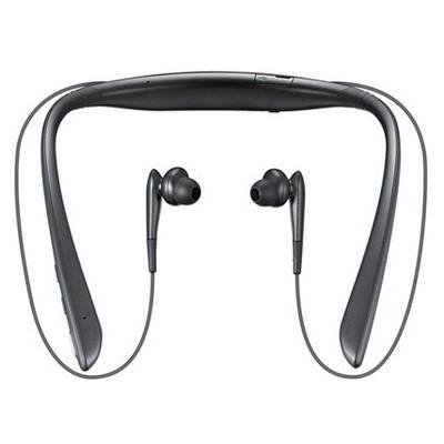 Samsung EO-BN920CBE Level U Pro  – Siyah Bluetooth Kulaklık
