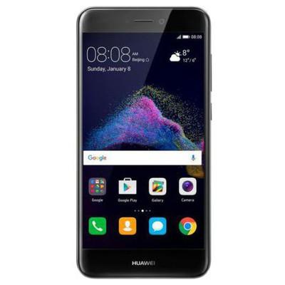 Huawei P9 Lite 2017 Cep Telefonu - Siyah