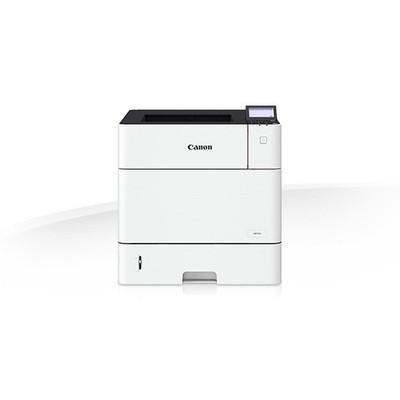 Canon i-SENSYS LBP352x 1200 x 1200DPI A4 Lazer Yazıcı