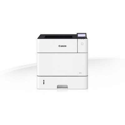 Canon  i-SENSYS LBP352x 1200 x 1200DPI A4