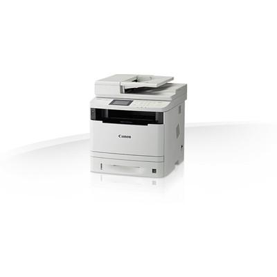 Canon  Laser I-sensys Mf416dw+toner