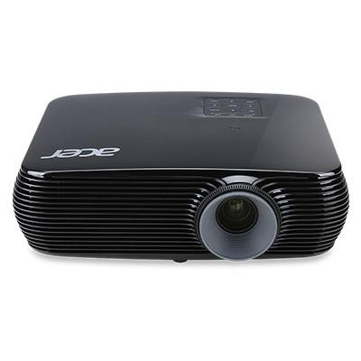 Acer X1226H 1024x768 Projeksiyon Cihazı (MR.JPA11.001)