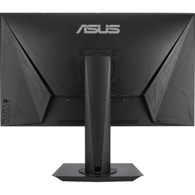"Asus VG275Q 27"" 1ms Full HD Gaming Monitör"