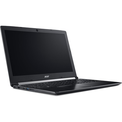 Acer Aspire 515-51G-388J Laptop (NX.GP5EY.003)