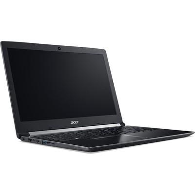 Acer Aspire 515-51G-539J Laptop (NX.GP5EY.002)