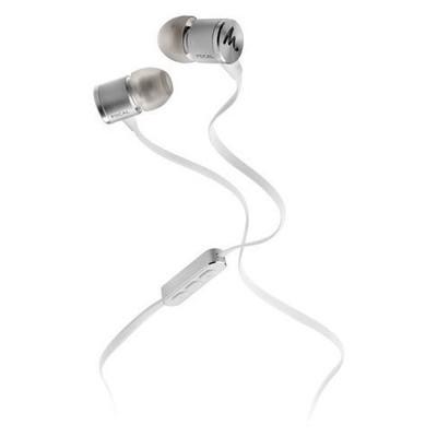 Focal Spark Kulakiçi Kulaklık Kulak İçi Kulaklık