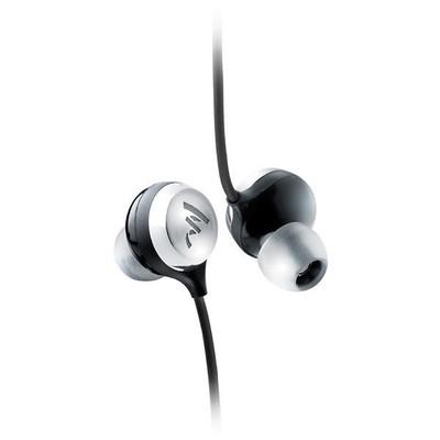 Focal Sphear Kulakiçi Kulaklık Kulak İçi Kulaklık