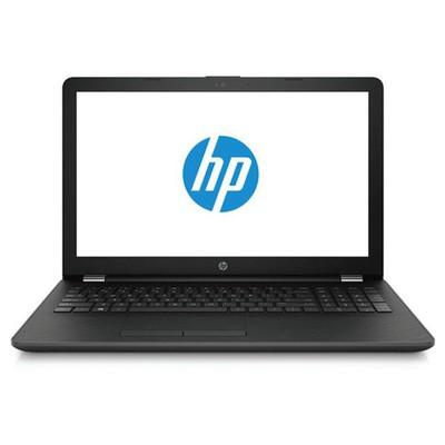 HP  15-bs013nt Laptop (2BT19EA)