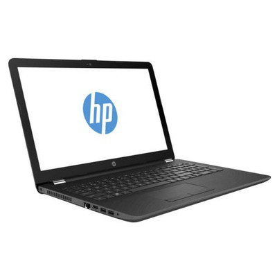 HP 15-bs013nt Laptop (2BT19EA)