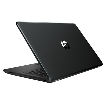 HP 2BT20EA 15-bs014nt Laptop