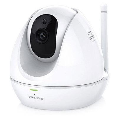 TP-Link Nc450 Kablosuz 300 Mbps Gecegündüz Kamera