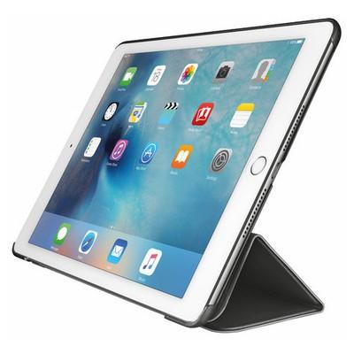 Trust 22273 9,7 Ipad Kılıfı (ipad 2017) Tablet Kılıfı