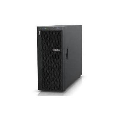 Lenovo SERVER 7X10A01AEA ST550 XEON SILVER 4110 8C 2.1GHZ 11MB CACHE 85W 16GB 1X16GB 1RX4 RDIMM 3X300GB 10K SAS 930-8I 2X750W XCC STANDARD DVD-RW