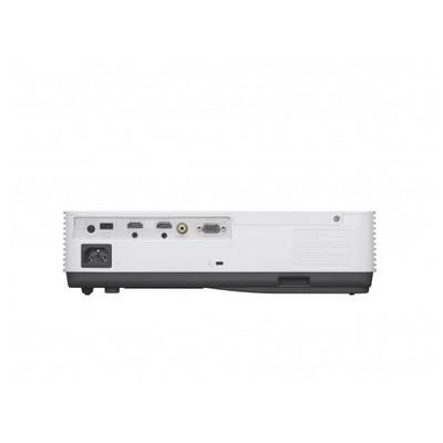 Sony VPL-DW241 1280x800 Taşınabilir Projektör