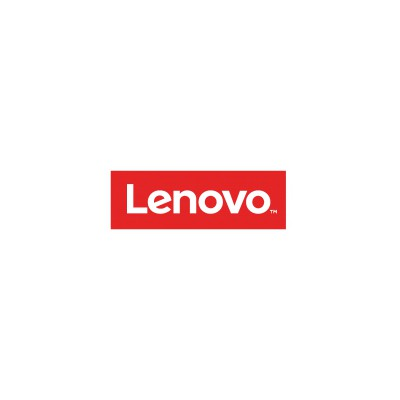 Lenovo 7n67a00883 Thınksystem 750w Platınum Hot-swap Güç Kaynağı