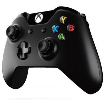 Microsoft  4N6-00002 XBOX Controller
