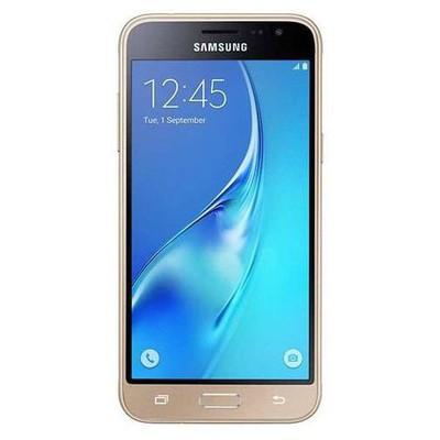 Samsung Galaxy J3 2016 Cep Telefonu - Altın (J320)