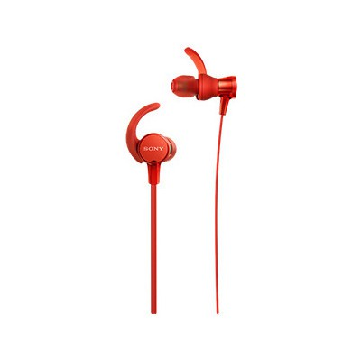 Sony Mdr-xb510asr.ce7 Kulakiçi Kulaklık Turuncu Kulak İçi Kulaklık