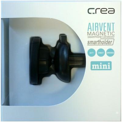 Crea Smart Holder Mini Araç İçi Tutucu