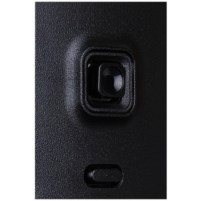 Viewsonic 43 VX4380-4K UHD IPS PANEL 10bit TASARIM MONITORU