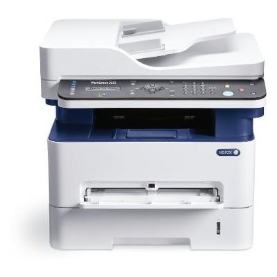 Xerox WorkCentre 3225DNIY Çok Fonksiyonlu Yazıcı (3225V-DNIY)