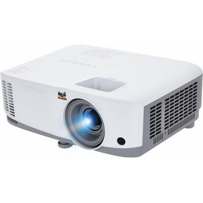 Viewsonic Pa503s 800x600 Svga 3600 Ans 3d 22000:1 Projektör