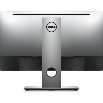 "Dell U2518D UltraSharp 25"" 5ms WQHD Monitör"