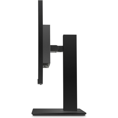 "HP Z22n G2 21.5"" 5ms Full HD Monitör (1JS05A4)"