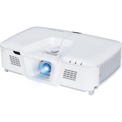 Viewsonic PG800HD 1080p Taşınabilir Projektör (VS-PG800HD)