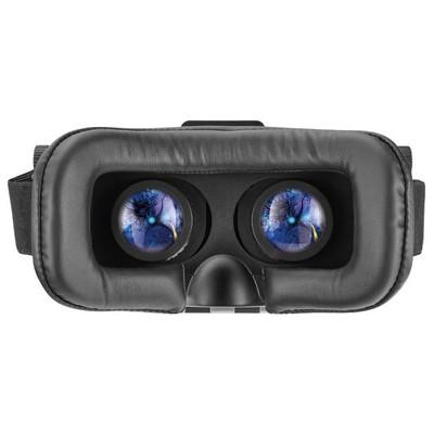 Trust Urban Exos Plus 3D Sanal Gerçeklik Gözlüğü (21534)