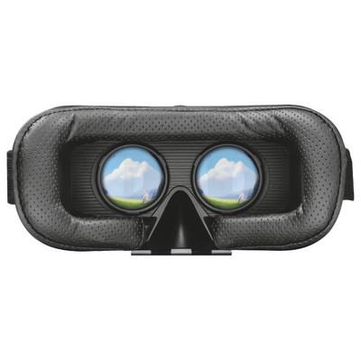 Trust Urban Exos 2 3D Sanal Gerçeklik Gözlüğü (22164)